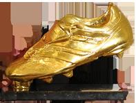 GoldenBoot-150